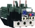 Реле РТИ-1308 электротепловое 2.5-4.0А ИЭК