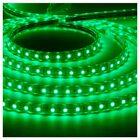 Лента LED LS704/LED-RL 60SMD(3528)/m 220V, 4.4W/m 12*7mm RGB IP68, min 100m