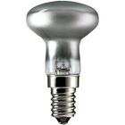 Лампа PHILIPS R39 Spot 30W E14 230V R39 45D накаливания рефлекторная