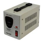 Релейный регулятор напряжения SDR-500