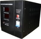 Релейный регулятор напряжения SDR-20 000
