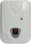 Электромеханический регулятор напряжения WDS-10000