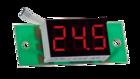 Термометр ТМ-14 без корпуса