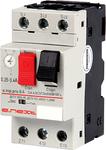Авт. выкл. защиты двигателя e.mp.pro. 0.4, 0,25-0,4 А