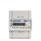 Счетчик эл.энергии СЕ101 R5 145 M6 1ф 5-60А 230В на DIN-рейку