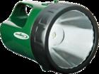 Фонарь акк.КОСМОС Accu368LED,6V4.5Ah супер мощный LED 3W