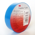 Изолента ПВХ 19мм 20м (3М) Temflex 1300