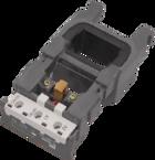 Катушка управления  для КТИ ( 115-150А )  380В