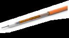 Нагревательный кабель RATEY RD1 0,28 кВт