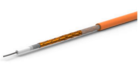 Нагревательный кабель RATEY RD1 0,175 кВт