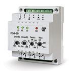 Электронный переключатель фаз ПЭФ-301 16А