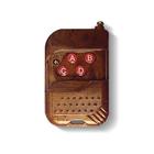 Радио брелок РБ-4 HS-Electro