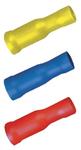 Разъём РшИм 5.5-6-4 штекер (мама) (FPD5.5-195) (уп.-100 шт)