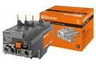 Реле РТИ-1307 электротепловое 1,6-2,5 А
