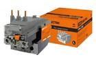 Реле РТИ-2355 электротепловое 28-36 А
