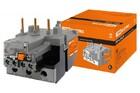 Реле РТИ-3355 электротепловое 30-40 А