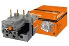 Реле РТИ-3357 электротепловое 37-50 А
