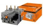 Реле РТИ-3359 электротепловое 48-65 А