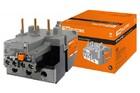Реле РТИ-3363 электротепловое 63-80 А