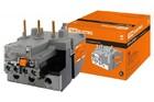 Реле РТИ-3365 электротепловое 80-93 А