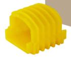 Соединительный канал для коробок арт. SQ1402-0002, SQ1403-0001 TDM