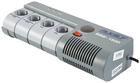Стабилизатор напряжения RUCELF(навесной релейный) SRW-1500-D