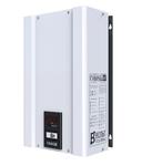 Стабилизатор Вольт engineering Гибрид Э 7-1/40 v2.0 40А 9 кВА/кВт 120-295 В +/- 7,5%