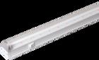 Светодиодный (LED) светильник ФИТО Smartbuy 9W (SBL-Fito-9W)/25