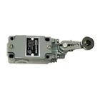 Выключатель путевой ВП15K21Б-231-54У2.8 10А 660В IP54 TDM