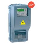 Ящик для счетчика электрической энергии DOT.3 НИК
